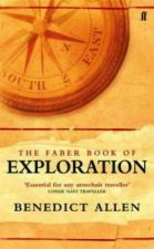 Faber Book of Exploration