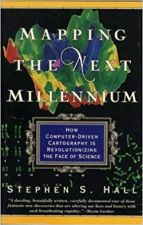 Mapping the Next Millennium