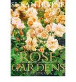 Rose Gardens of Australia