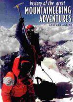 Great Mountaineering Adventures