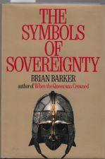 the Symbols of Sovereignty