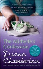The Midwife''s Confession