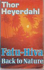Fatu-Hiva - Back to Nature