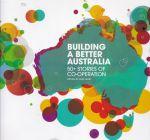 Building a Better Australia