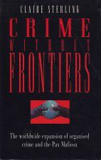 Crime Without Frontiers