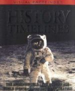 Visual Factfinder History Timelines