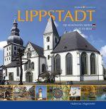 Lippstadt: Die schönsten Seiten - At its best