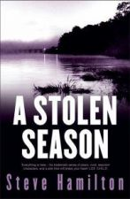 A Stolen Season