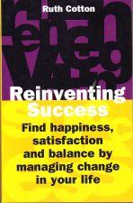 Reinventing Success