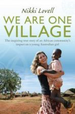 We Are One Village