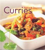 Simple and Delicious Curries
