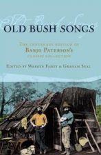 Old Bush Songs