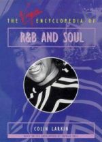 The Virgin Encyclopedia of R and B and Soul