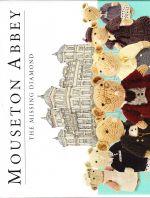 Mouseton Abbey - the Missing Diamond