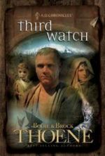 Third Watch: A.D. Chronicles #3