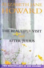 The Beautiful Visit and After Julius