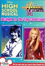 Disney Channel Straight to the Top Collection