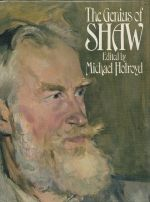 The Genius of Shaw
