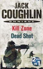 Kill Zone and Dead Shot