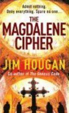 The Magdalene Cipher
