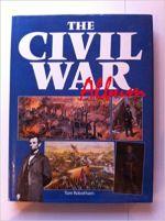 Civil War Album