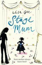 Stage Mum