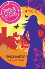 Girl on the Run:   Ringmaster