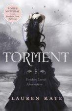 Torment - A Fallen Novel