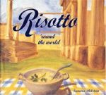 Risotto 'round the world