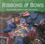 Ribbons & Bows (Keepsake Crafts)