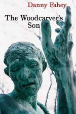 The Wood Carver's Son