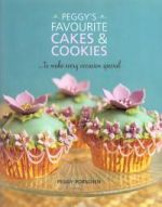 Peggy's Favourite Cakes and Cookies