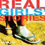 Real Girls' Stories