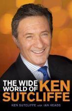 The Wide World of Ken Sutcliffe