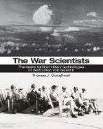 The War Scientists