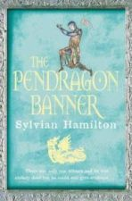 The Pendragon Banner