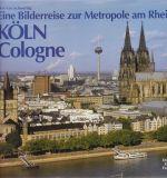Koln/Cologne