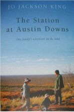 The Station at Austin Downs