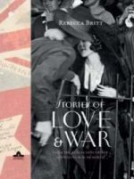 Stories of Love and War