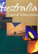 Australia - Land of Achievement