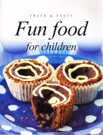 Fun Food for Children