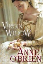 The Virgin Widow