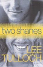 Two Shanes