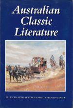 Australian Classic Literature