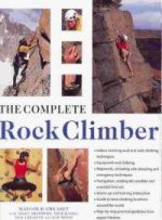The Complete Rock Climber