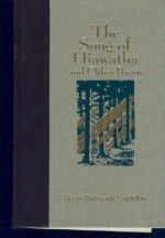 The Son of Hiawatha and other Poems