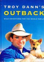 Troy Dann's Outback