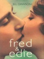 Fred and Edie