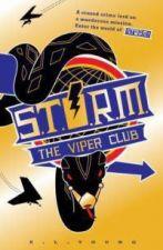 The Viper Club