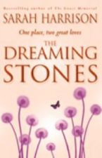 Dreaming Stones